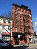 IMG_4852 (Maryika) Tags: travel travelphoto travelling america usa newyork boston сша ньюйорк бостон города cities