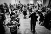 _ALX0136.jpg (Alex.Tango.Fuego) Tags: alexlongphotographer tangofestivals astf2018 alextangofuegofoto argentinetango austinspringtangofestival2018