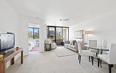 810/73 Victoria Street, Potts Point NSW