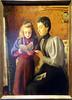 1896 pintura Ayudando a la lectura de Nicolas Esparza Perez Museo de Navarra Pamplona (Rafael Gomez - http://micamara.es) Tags: 1896 pintura ayudando la lectura de nicolas esparza perez museo navarra pamplona