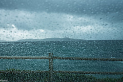 Borrasca (sonialopezgarrido.) Tags: storm sea seascape gali landscape spain canon oceano