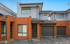 2/1 Alexander Court, Broadmeadows VIC