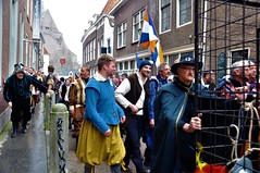 Nederland, The Netherlands, Hollland,, Pays-Bas, Brielle, 1 April feest 1572, la fiesta del 1ro de Abril, la Revolucion Holandesa contra la monarquia española. viering van het feit dat op 1 april 1572, Den Briel bevrijd werd van de Spanjaarden door de Wat (LATINOS AMERICANOS EN HOLANDA) Tags: nederland thenetherlands hollland paysbas brielle 1aprilfeest1572 lafiestadel1rodeabril larevolucionholandesacontralamonarquiaespañolavieringvanhetfeitdatop1april1572 denbrielbevrijdwerdvandespanjaardendoordewatergeuzen 1rodeabrildel2018 latinosamericanosenholanda riviereland 1aprilverenigingnl beleefbriellenl historischmuseumdenbrielnl levedevestingbriellenl denbriel paisesbajos verkleedfeest matsuobasho japon enmicasa straatfotografie photographiederue streetphotography denbrielle denbrielbrielle matsuobashojapon japan haiku festival