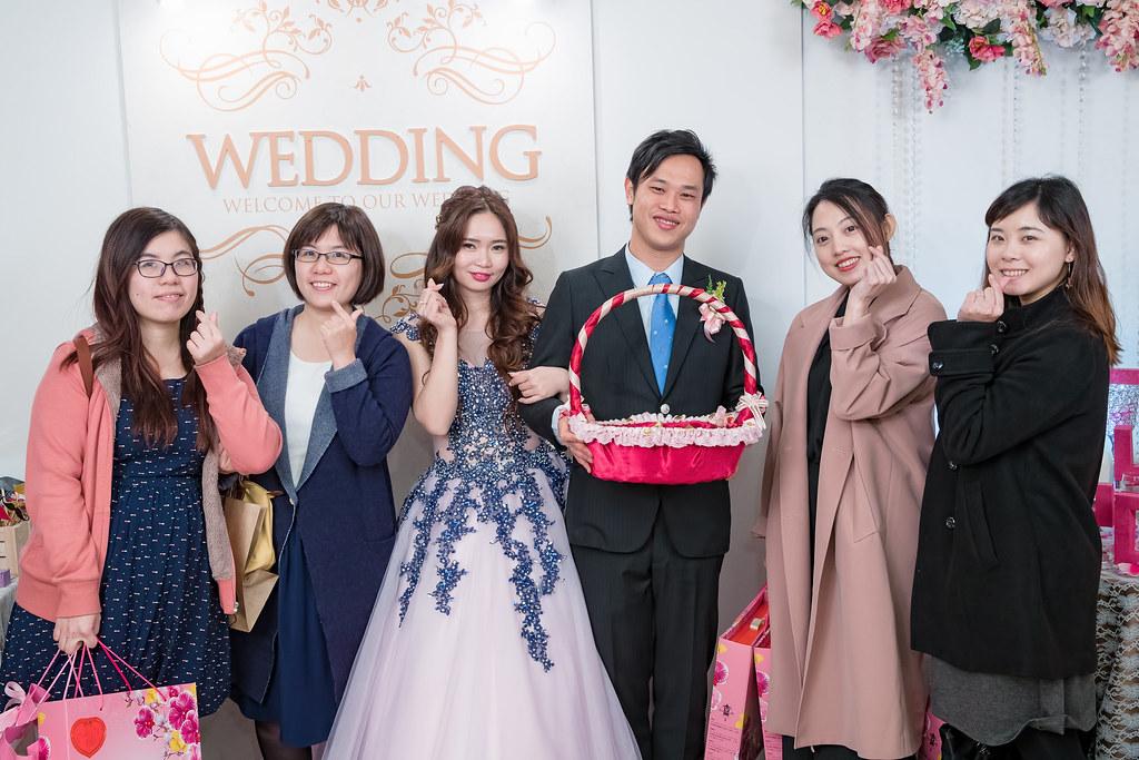 台北福容大飯店,阿基師,福容大飯店,婚攝卡樂,浩源&星儀108