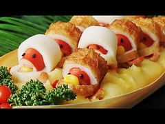Recipes for Kids   Easy Recipes at Home   Best Recipes Video #3 (tastyfood99) Tags: biscuitrecipe breadrecipes cakerecipes cooking dessertrecipes easydinnerrecipes foodrecipes healthyrecipes potatorecipes saladrecipes salsarecipe tastyrecipes vegetarianrecipes