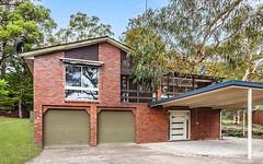 6 Rialto Place, Heathcote NSW