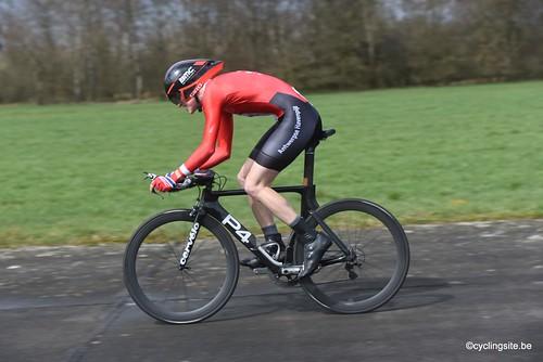 PK TT Antwerpen 2018 (301)
