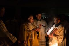 DSC_3415 (Colegio LC Roma) Tags: legionarios liturgy lc religiosos cilc pascua resurrección easter ostern evangelization generosidad fe santidad misa vocaciones vocations vocación