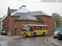 14102015-IMG_0001 (Transports Belgique) Tags: vanhool a120 ic 7285 bus tec charleroi oldest old intercity 1989 a12031