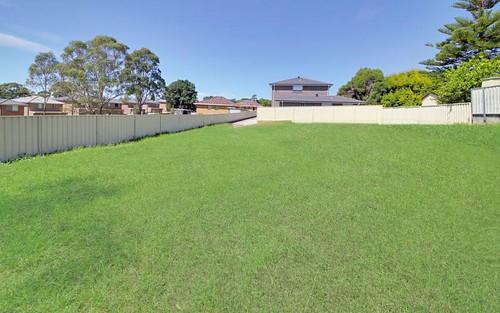 59C Cornelia Road, Toongabbie NSW
