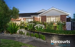 10 Brentfield Court, Mill Park VIC