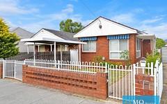 87 Joseph St, Lidcombe NSW