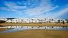 Mirrored (Heinrich Plum) Tags: heinrichplum plum fuji xe2 xf1024mm andalusia andalusien spain spanien conildelafrontera reflektion reflection pfütze puddle strand beach