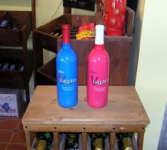 "Viagara (Vinny Gragg) Tags: sign signs bottles ""starvedrockstatepark"" ""starvedrock"" ""statepark"" ""uticaillinois"" utica illinois alcohol liquor booze winery winetasting viagara llinoisriverwinery"