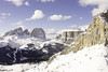 Sasso Lungo      3 181 m   Dolomites (michel.frederic_constant) Tags: sassolungo dolomites italie alpes tyrol sony alpha7 ilce7 zeiss biogon loxia