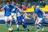21042018113 (redzinanatol) Tags: futfota футфота футбол futbol football soccer sport