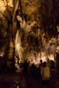 Queen's Chamber (bparker321) Tags: 2018 carlsbad cave cavern nationalpark newmexico desert