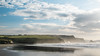 Offshore breeze… (AJFpicturestore) Tags: newportbay newport pembrokeshire wales sea breeze offshorebreeze wind spray alanfoster