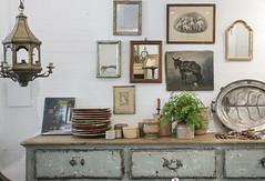 Ryan's Daughter, Clapham, London (Kotomi_) Tags: josephineryan ryansdaughter shop london antiques furniture lifestyle store
