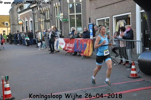 KoningsloopWijhe_26_04_2018_0159