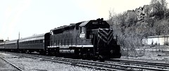 NJ DOT 4107 (CPShips) Tags: njdot centralofnewjersey emd gp40p phillipsburg 1978