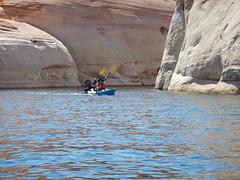 hidden-canyon-kayak-lake-powell-page-arizona-southwest-1595