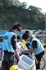 ofshot2_039_R (htskg) Tags: 新東京 チャレンジカップ karting race challengecup