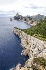 Mallorca20180411-07971 (franky1st) Tags: spanien mallorca palma insel travel spring balearen urlaub reise pollença islasbaleares