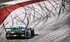 (E. Nelson) Tags: pirelli pirelliworldchallenge 2018 audi r8 racecar lms truspeedautosport cota circuitoftheamericas ericnelson exnimages