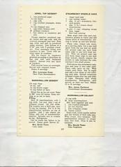scan0187 (Eudaemonius) Tags: sb0744 homemakers cookbook 1966 raw 20180501 recipes home making cook book wisconsin eudaemonius bluemarblebounty