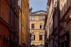 Praha 6 (Michal Zawolek) Tags: prague praha city urban architecture cityscape cityscapes building buildings photo street photography streetphotography czech