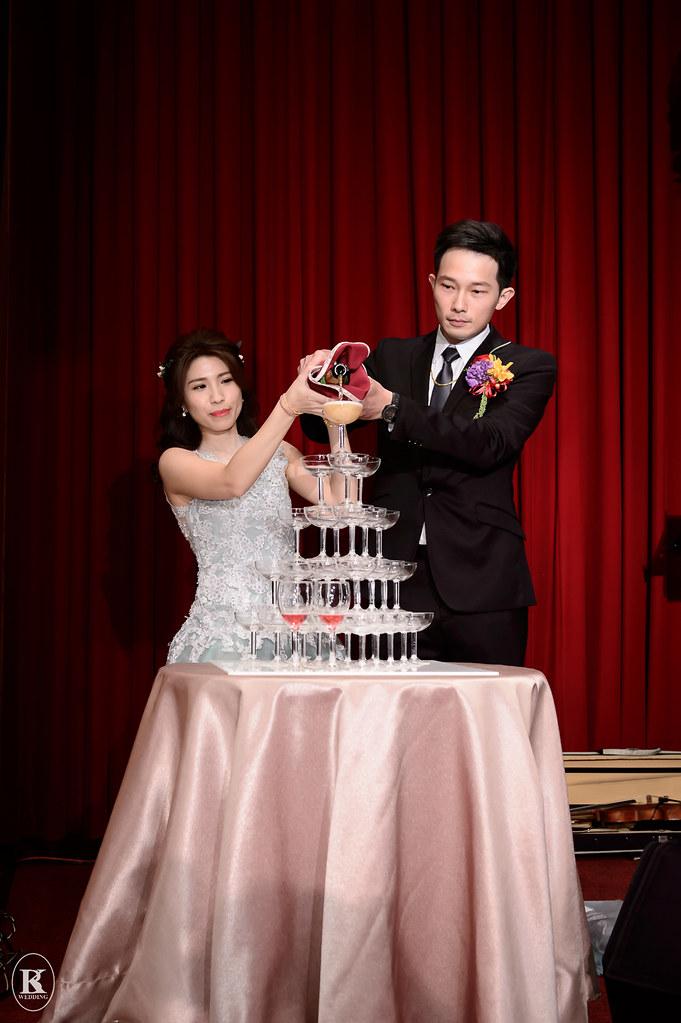 台南婚攝_總理大餐廳_291
