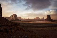 _77A7904-a-Web (pedrosaolabarria) Tags: monumentvalle utaheeuu atardeceres amaneceres paisajes desierto