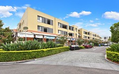 303/3 The Piazza, Wentworth Point NSW