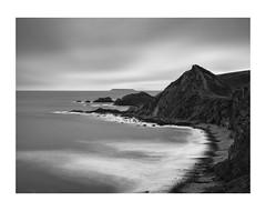 St Catherines Tor (Illogical_images) Tags: bnw longexposure bw blackandwhite mono hitech firecrest 16stop illogicalimages landscape