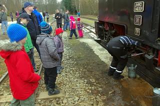 31.3.18 JHMD Steam Train 057