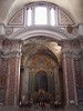 (procrast8) Tags: rome italy basilica church angel martyr saint mary santa maria angeli martiri