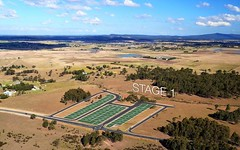 Lot 46 Ravensfield, Farley NSW