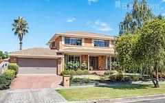 5 Lauriston Drive, Endeavour Hills VIC