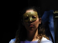 "ROMEO Y JULIETA DE BOLSILLO • <a style=""font-size:0.8em;"" href=""http://www.flickr.com/photos/126301548@N02/27381637168/"" target=""_blank"">View on Flickr</a>"