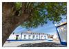 São Cristóvão (Portugal) (Joao de Barros) Tags: joão barros sãocristóvão portugal alentejo architecture