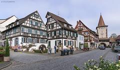 Gengenbach (frangarca527) Tags: gengenbach alemania deutschland germany badenwürttemberg euope europa tokina1116 d3300 nikon