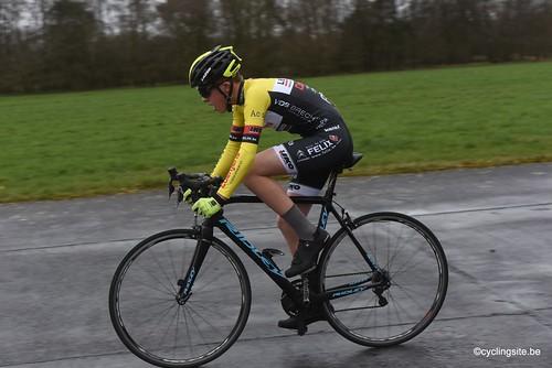 PK TT Antwerpen 2018 (199)