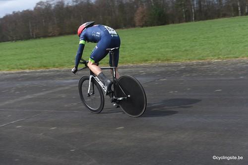 PK TT Antwerpen 2018 (290)