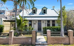 11 Bellevue Street, Kogarah NSW