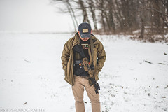 The North Face (Ryan S Burkett | RSB Photography) Tags: rsbphotography mantis defense mantisdefense weapon firearm gun tool ar15 owners owner america nikon d810 natural light prime lense lens fixed focal dof bokeh recoil magazine recoilmag worldoffirepower wof primerprojects thenorthface north face silencerco sico b5 systems gunsdaily guns daily weaponsfeed lbx tactical mas grey antiantigunclub pelicanpro pelican brg boneoutracinggroup refactor oakley levis model magpul aimpoint skd 2nd amendment defend 2a