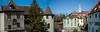 20180406-DSC00136-Pano (Dudli Photography) Tags: meersburg schloss burg deutschland schön spiegelreflex