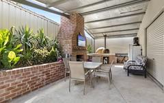 1 Adam Street, Goulburn NSW
