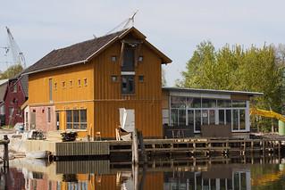 Fredrikstad_Town 1.12, Norway