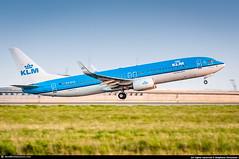 [CDG.2012] #KLM #KL #Boeing #B738 #PH-BCB #Grote.Pijlstormvogel #Great.Shearwater #awp (CHRISTELER / AeroWorldpictures Team) Tags: klm royal dutch airlines boeing 7378k2 wl msn 39443 3648 eng 2x cfmi cfm567b24 reg phbcb rmk fleet number cb323 named grotepijlstormvogelgreatshearwater history aircraft first flight built site renton krnt wa usa delivered klmroyaldutchairlines kl leased cit cabin cy180 bocomm leasing b737 b737800 b738 winglets plane aircrafts airplane planespotting paris cdg lfpg france airfranceklmgroup skyteam alliance nikon d300s raw nikkor 70300vr lightroom awp chr 2012